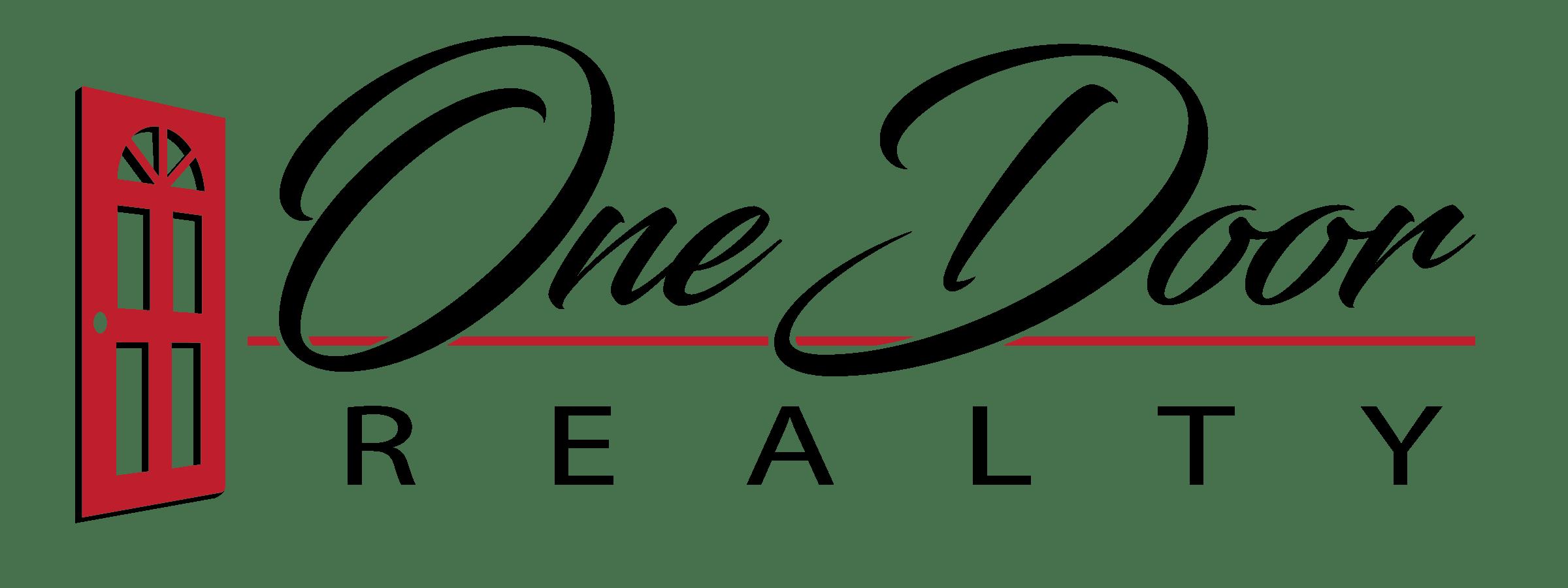 One Door Realty
